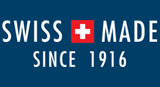 Eskenazi : Swiss made since 1916